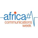 africacommsweekA