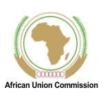 African Union Commission