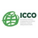 International Communications Consultancy Organisation