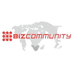 Biz Community