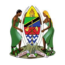 tanzania gov